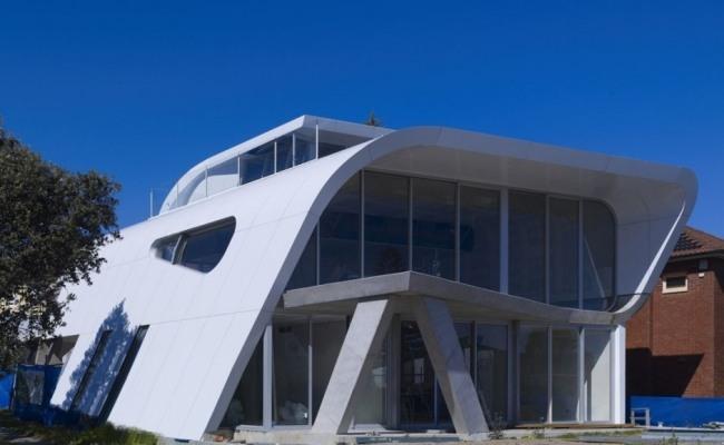 casa-moebius-diseno-inusual-innovador-5