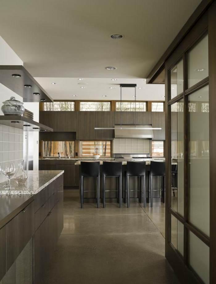 casa-porter-skb-architects-6