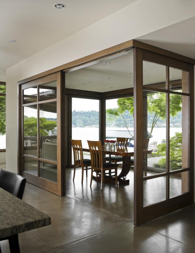 casa-porter-skb-architects-8