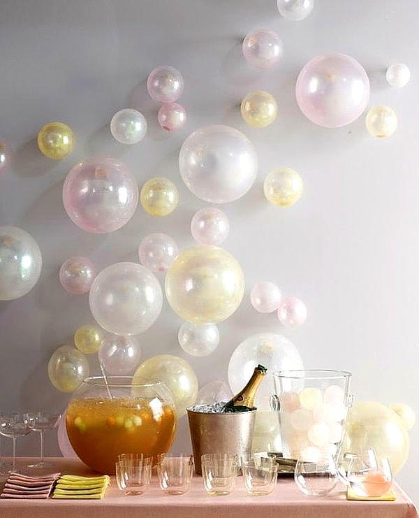 celebracion-ano-nuevo