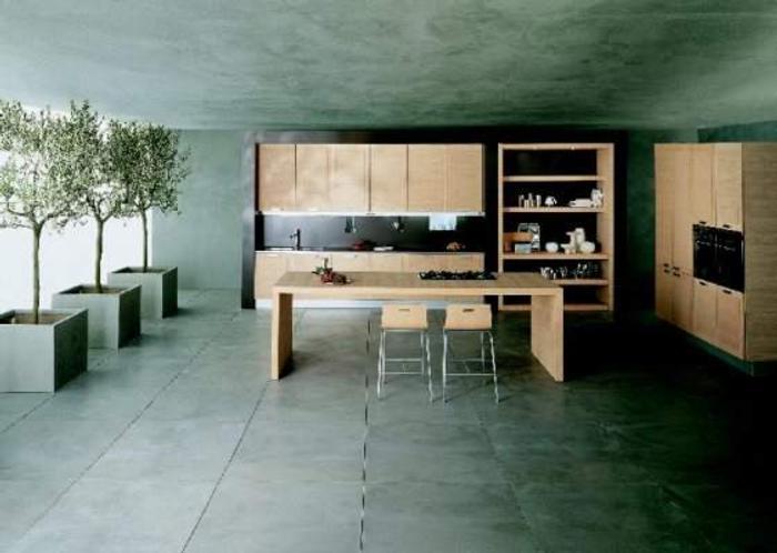 cemento-alisado-alternativa-economica-comedor