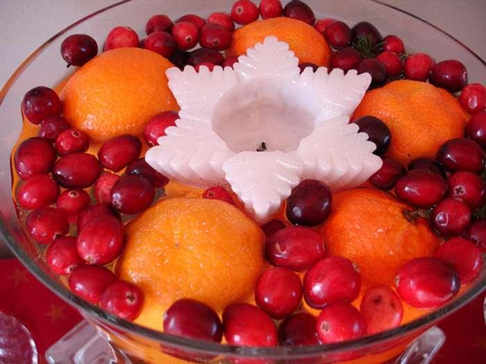 Como hacer ramos de graduacion artificiales - Frutas artificiales para decoracion ...
