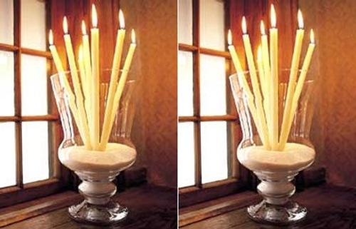 centros-mesa-velas-san-valentin-1