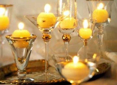 centros-mesa-velas-san-valentin-3
