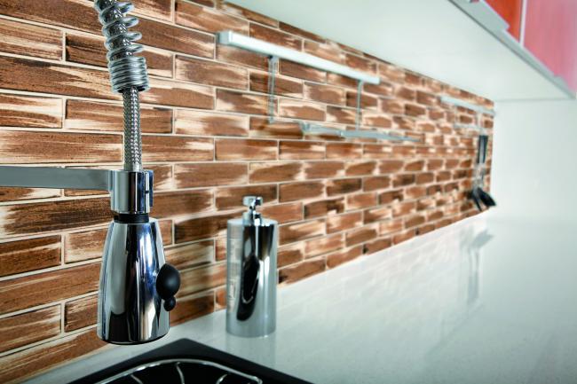 Cer micas para revestimientos y pavimentos de cocinas - Pavimentos para cocinas ...