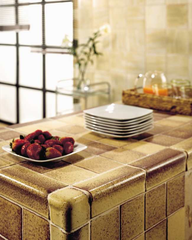 Pavimentos para cocinas good y pavimentos para tu hogar - Pavimentos para cocinas ...