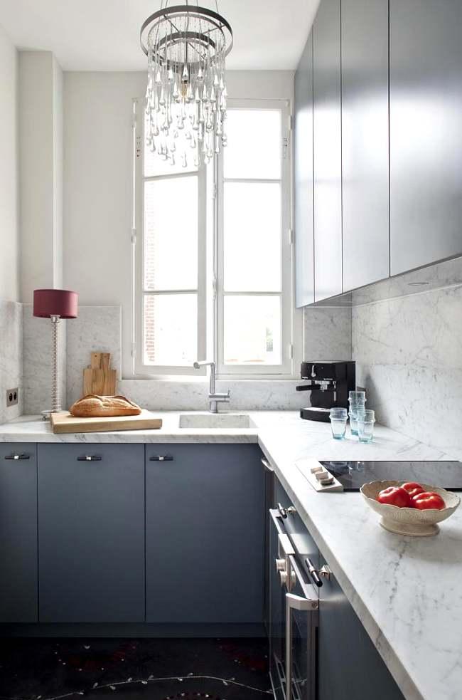 cocina-actual-elegante