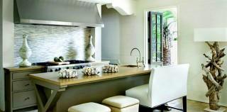 cocina-decoracion-elegante