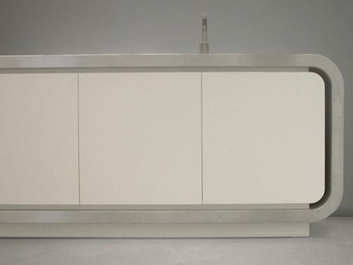 cocina-minimalista-espacios-pequenos-3