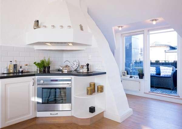 cocina-planta-irregular-atico-5