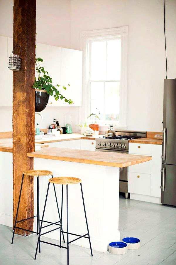 cocina-rustica-actual