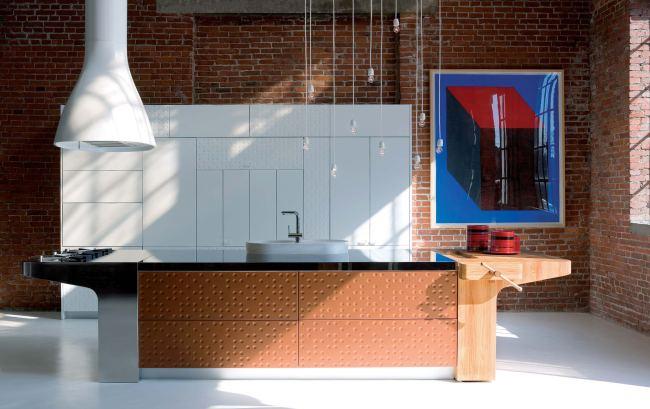 cocinas-modernas-originales-1
