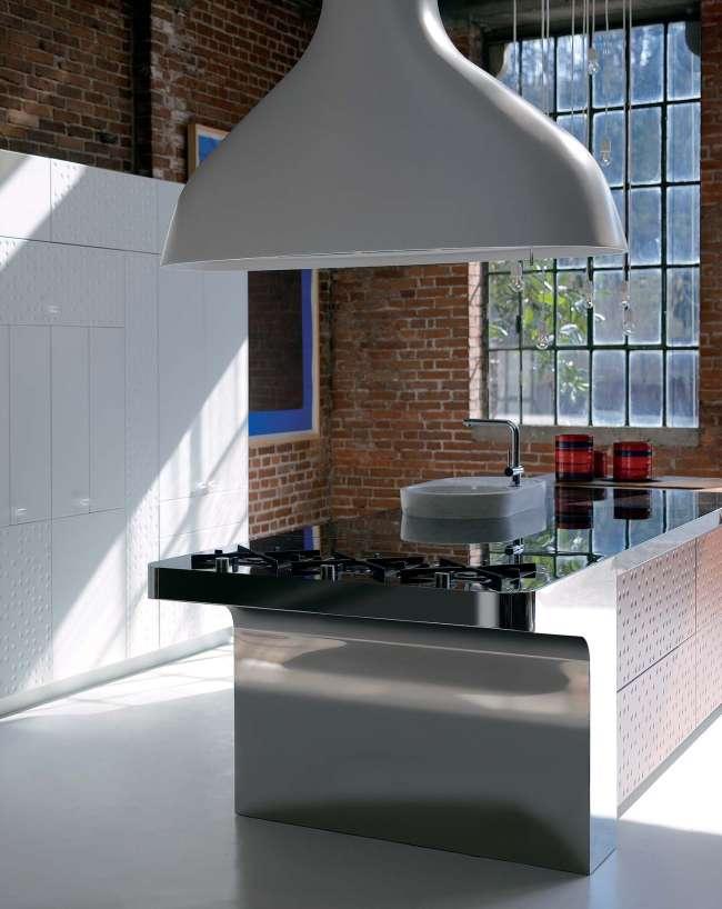 cocinas-modernas-originales-3