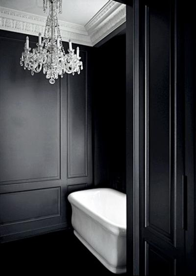color-negro-en-la-decoracion-5