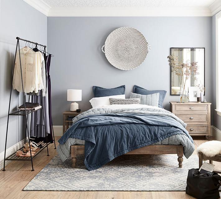 color para dormitorios
