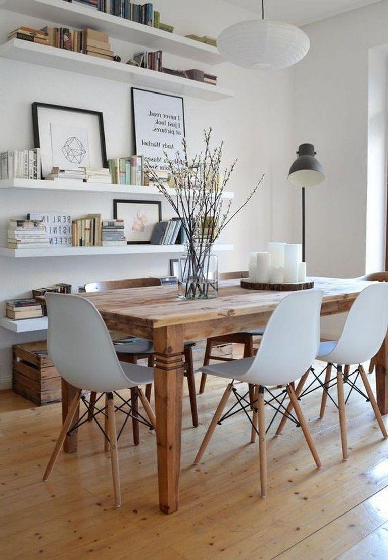 combinar sillas y mesas