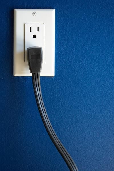 Truco para ahorrar en tu factura de luz - Trucos ahorrar luz ...