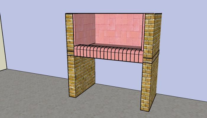 como-construir-parrilla-14