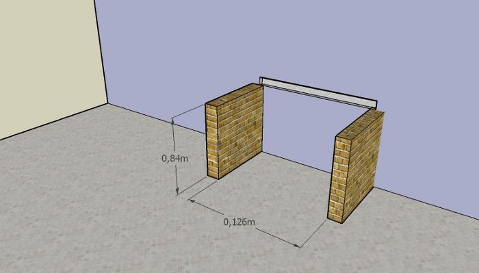 como-construir-parrilla-4