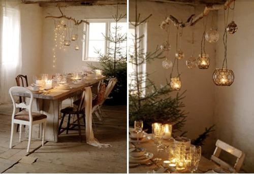 como cuidar arbol navidad natural 3 Cómo Cuidar un Árbol de Navidad Natural
