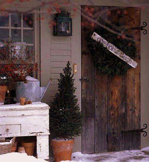 como-cuidar-arbol-navidad-natural-4