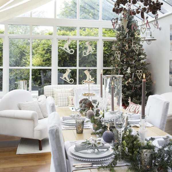 como cuidar arbol navidad natural Cómo Cuidar un Árbol de Navidad Natural