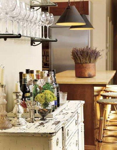 ideas simples para decorar un bar On como decorar un bar en casa