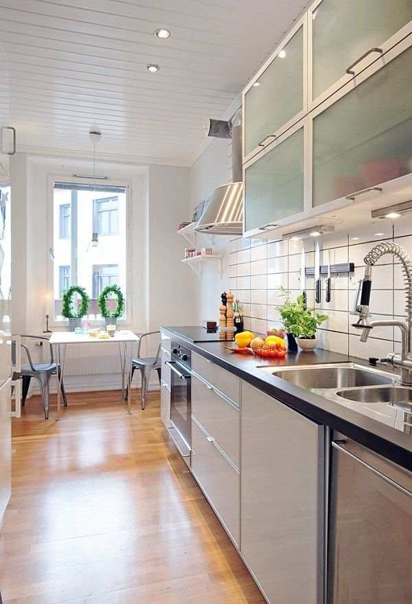 como-decorar-casas-pisos-apartamentos-pequenos-5