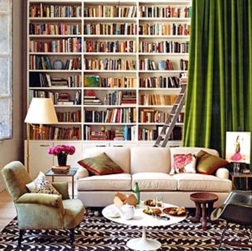 como-decorar-casas-pisos-pequenos