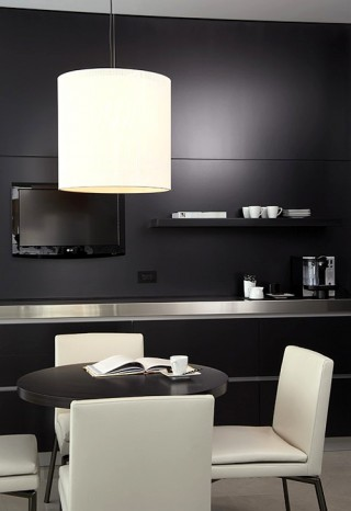como-decorar-color-negro