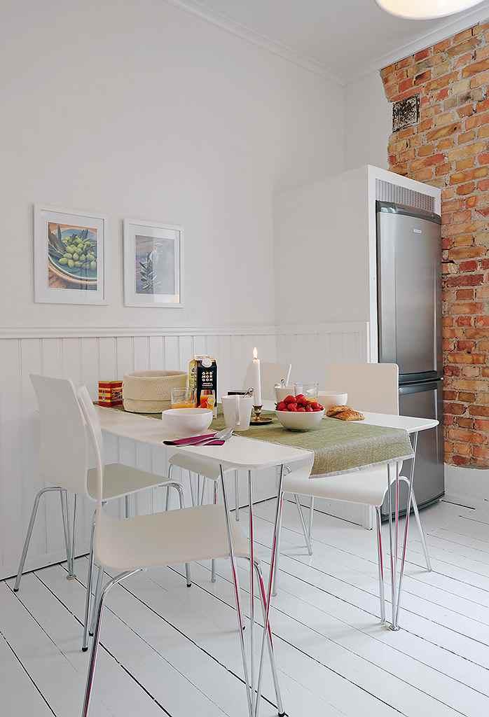 como-decorar-estancias-pequenas