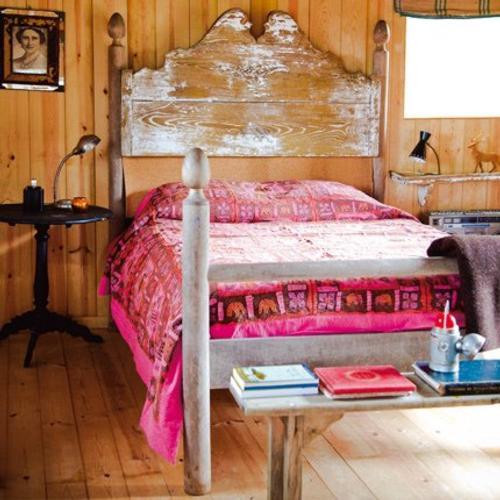 C mo decorar el primer hogar for Como decorar el hogar