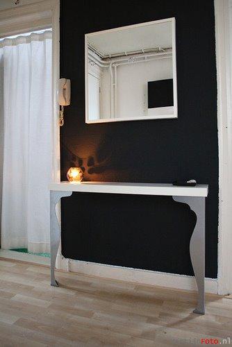como-decorar-primer-hogar-4
