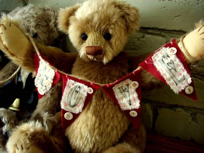 Ideas rom nticas para decorar en san valent n - Ideas san valentin en casa ...