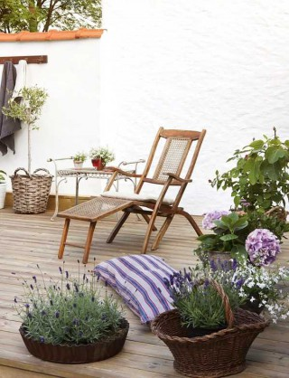 como-elegir-muebles-exterior