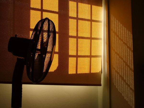 como elegir ventilador hogar 32 Cómo Elegir un Ventilador para el Hogar