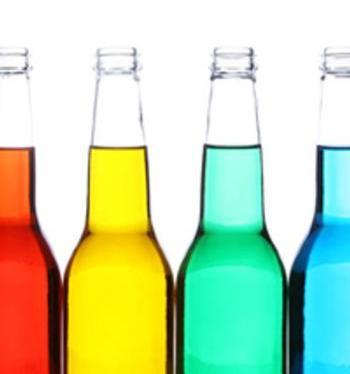 como-hacer-botellas-decoradas