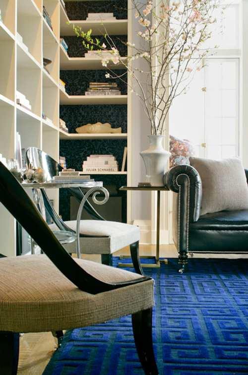 Productos para limpiar alfombras en casa gallery of - Limpiar alfombra en casa ...