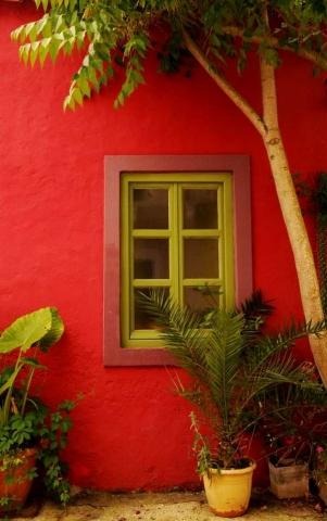 Tip para Mejorar la Insonorización de la Casa