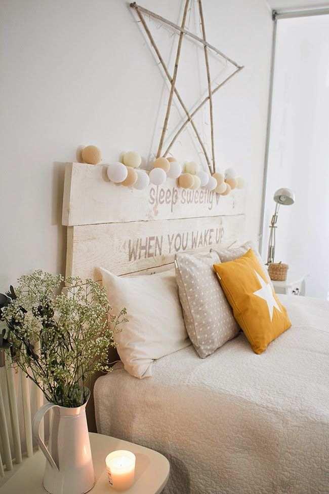 como-personalizar-dormitorio