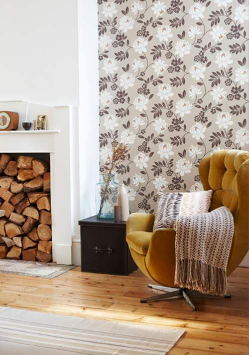 consejos-aprender-empapelar-paredes-superficies