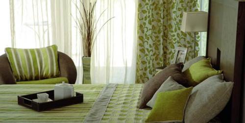 consejos-casa-moderna-trendy