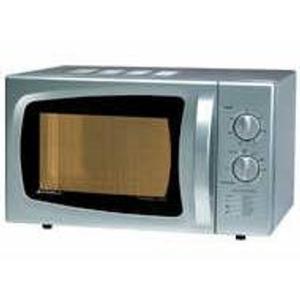 Consejos para cocinar en microondas for Comidas hechas en microondas