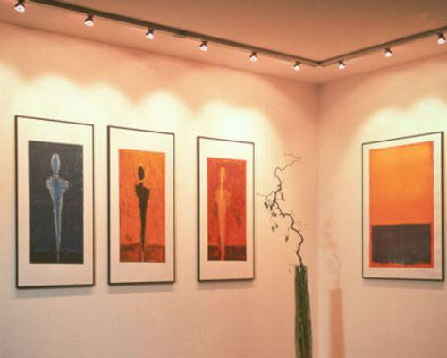 Consejos para elegir el tipo de luces y la iluminaci n - Iluminacion para el hogar ...