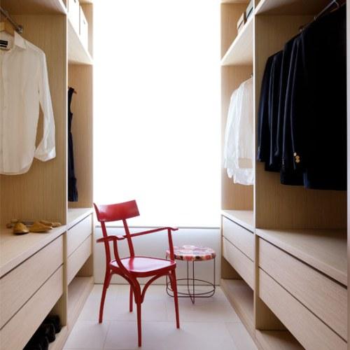 consejos guardar ropa prendas casa 2 Cómo Guardar Ropa y Prendas en Casa