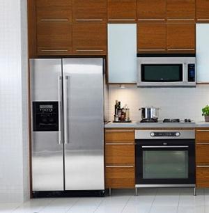 consejos-ideas-casas-ubicacion-frigorifico