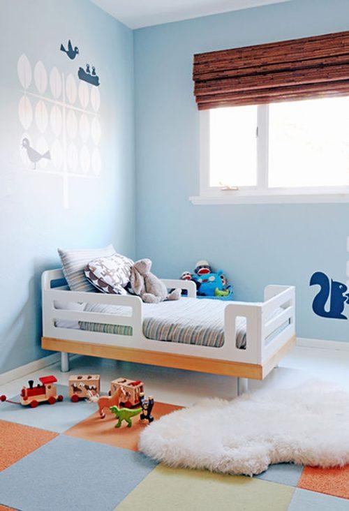 consejos-ideas-decoracion-dormitorios-infantiles-1