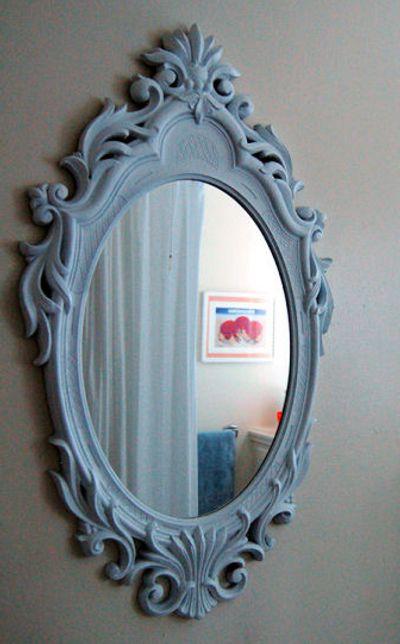 Consejos de limpieza para cristales y espejos - Cristales y espejos ...