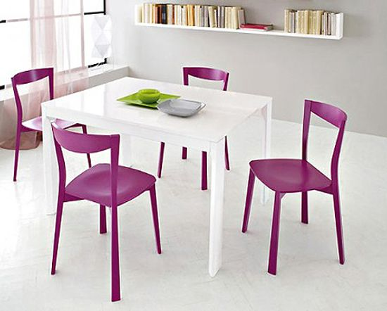 Consejos limpieza y mantenimiento de muebles lacados - Lacados de muebles ...