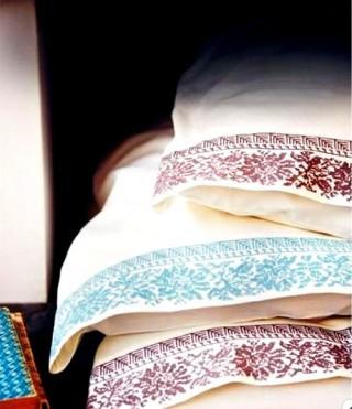 consejos-limpieza-textiles